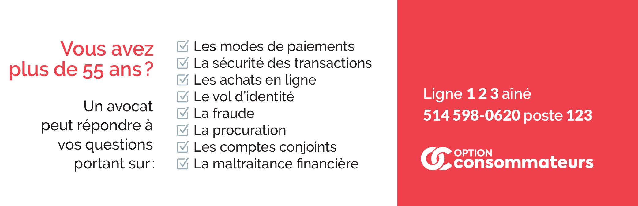 Photo Carte Assurance Maladie Jean Coutu.Volet Aines Option Consommateurs