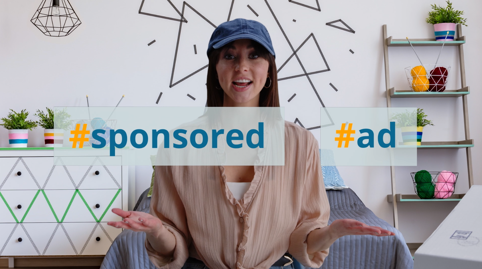sponsored +ad